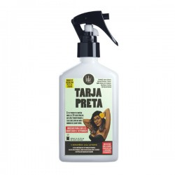 Lola Cosmestics Tarja Preta Queratina Vegetal Spray (250ml)