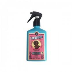 Lola Cosmetics Transiçâo Spray Agua de Coco (250ml)