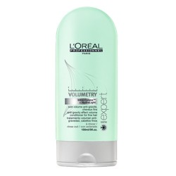 L'oreal Serie Expert Volumetry Tratamiento (150ml)