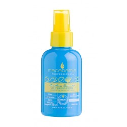 Macadamia Nartural Oil Endless Summer After Sun Leave-in Repair (125ml)