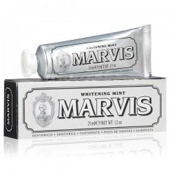Marvis Whitening Mint Pasta de Dientes