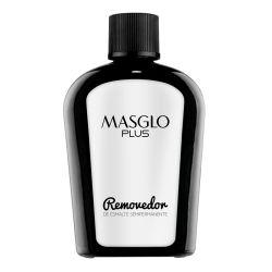 Masglo Plus Removedor (60ml)