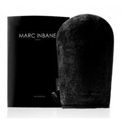 Marc Inbane Guante