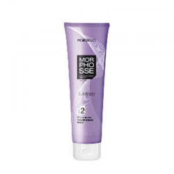 Montibel·lo Morphosse Texturising Conditioning Mask Phase-2 (150ml)