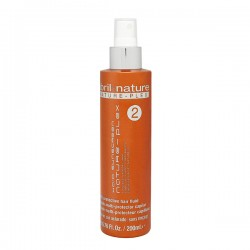 Abril et Nature Nature-Plex Hair Sunscreen Spray 2 Cabellos Finos y Naturales (200ml)