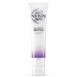 Nioxin 3D Intensive Deep Protect Density Mask