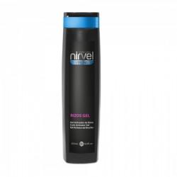 Nirvel Styling Rizo Gel (250ml)