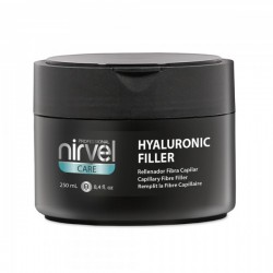 Nirvel Care Hyaluronic Filler (250ml)
