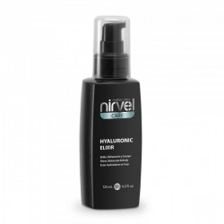 Nirvel Care Hyaluronic Elixir (125ml)