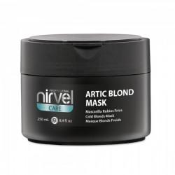 Nirvel Care Artic Blond Mask (250ml)