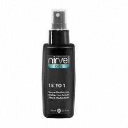 Nirvel Care 15 to 1 Serum Multiacción (150ml)