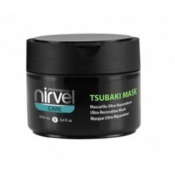 Nirvel Care Tsubaki Mask (250ml)