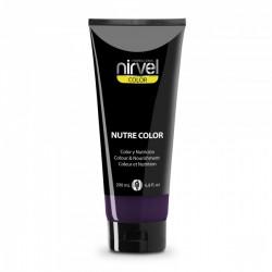 Nirvel Color Nutre Color (200ml)
