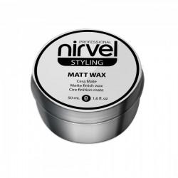 Nirvel Styling Matt Max (50ml)