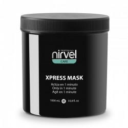 Nirvel Care Xpress Mask (1000ml)