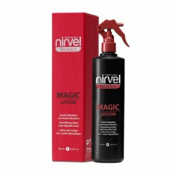 Nirvel Technica Magic Lotion (500ml)