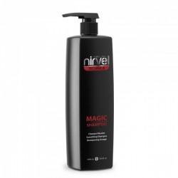 Nirvel Technica Magic Shampoo (1000ml)