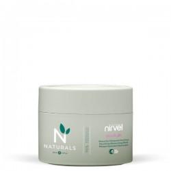 Nirvel Naturals Mascarilla Hidratante Nutritiva (200ml)