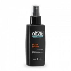 Nirvel Care Detox Lotion(150ml)