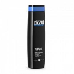 Nirvel Styling Alisador Temporal (250ml)