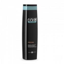 Nirvel Care Peeling Champú (250ml)