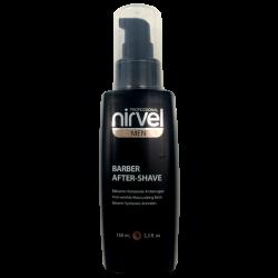Nirvel Men Barber After Shave (150ml)