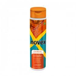 Embelleze Novex Argan Oil Acondicionador (300ml)