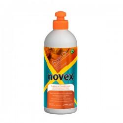 Embelleze Novex Argan Oil Acondicionador Sin Aclarado (300gr)