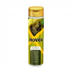 Embelleze Novex Olive Oil Acondicionador (300ml)