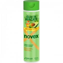 Embelleze Novex Aceite de Aguacate Acondiciondor (300ml)
