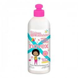 Embelleze Novex My Curls Kids Crema de Peinar (300ml)