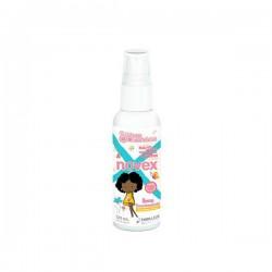 Embelleze Novex My Curls Kids Spray Desenredante (120ml)
