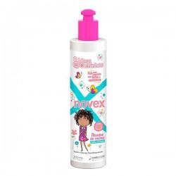 Embelleze Novex My Curls Kids Activador de Rizos (300ml)