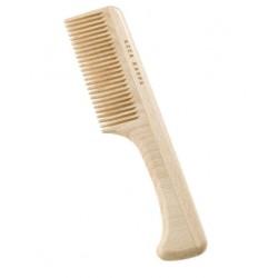 Acca Kappa Peine Comb Natura