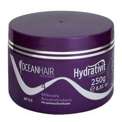 Ocean Hair Hidrativit Profesional Mascarilla