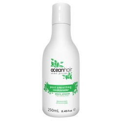 Ocean Hair Smoothing Shine Protein Acondicionador (250ml)