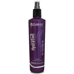 Ocean Hair Hidrativit Profesional Fluido Alta Temperatura (300ml)