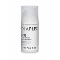 OlaPlex Nº8 Bond Intense Moisture Mask (100ml)