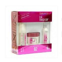 Salerm Hi Repair Kit 3 Productos