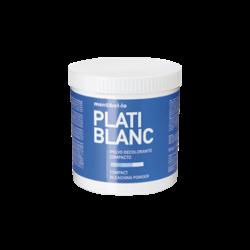 Montibel·lo Color Platiblanc Polvo Decolorante Compacto (500gr)