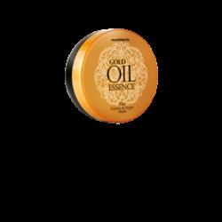 Montibel·lo Gold Oil Essence Mascarilla