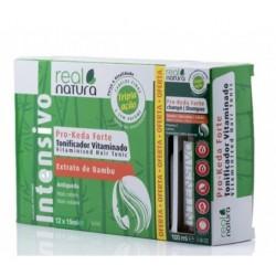 Real Natura Pro-Keda Forte Kit