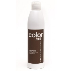 Torroglosa Color Out (250ml)