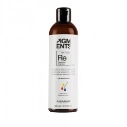Alfaparf Pigments Reparative Shampoo (200ml)
