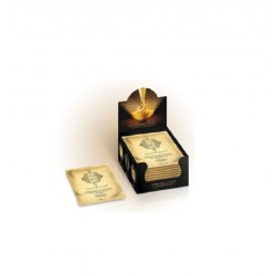 Revlon Oro Fluido Color Elixir  Sublime Lightening Powder (8x40grs)