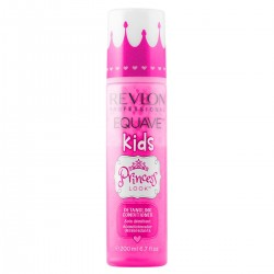 Revlon Equave Kids Princess Look Detangling Conditioner (200ml)