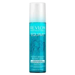 Revlon Equave Hydro Nutritive Detangling Conditioner