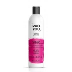 Revlon Pro You The Keeper Color Care Shampoo