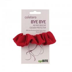 Bye Bye Prof Plus Coleteros Antipiojos