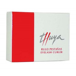 Thuya Rulos Pestañas (30unds)